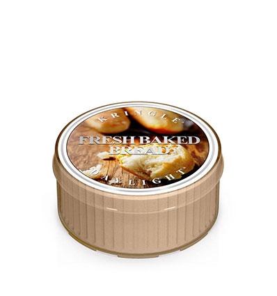Fresh Baked Bread (świeczka)
