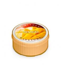 Mango (świeczka)