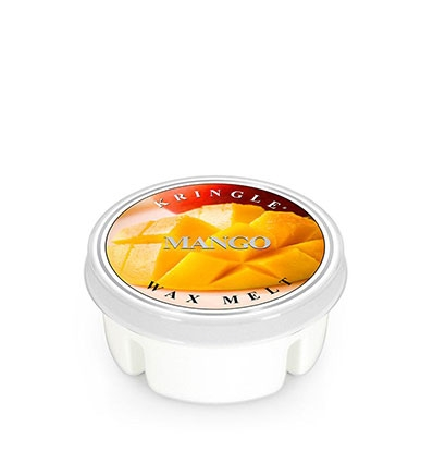 Mango (Wosk)