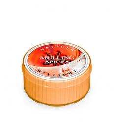 Mulling Spices (świeczka)