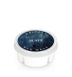 Slate (Wosk)