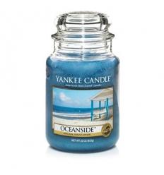 Oceanside (Duży słoik)