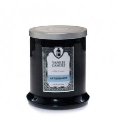 Aftershave (Mały tumbler)