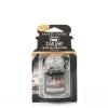 Black Coconut (Car Jar Ultimate)