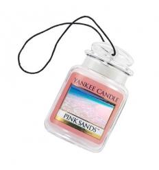 Pink Sands (Car Jar Ultimate)