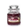 Cranberry Twist (Mały słoik)
