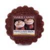 Vanilla Bourbon (Wosk)