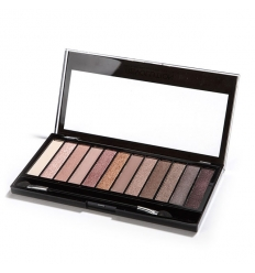 Paleta cieni Iconic 3 (Makeup Revolution)