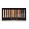Paleta cieni Iconic 1 (Makeup Revolution)