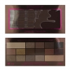 Paleta cieni Death By Chocolate (Makeup Revolution)