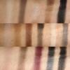 Paleta cieni Black Velvet (Makeup Revolution)
