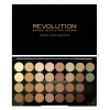 Paleta cieni 32 Beyond Flawless (Makeup Revolution)