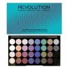 Paleta cieni 32 Mermaids Forever (Makeup Revolution)