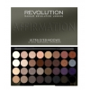 Paleta cieni 32 Affirmation (Makeup Revolution)