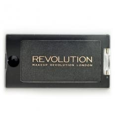 Cień do powiek Killer (Makeup Revolution)
