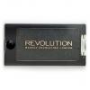 Wypiekane cienie do powiek Killer (Makeup Revolution)