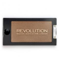 Cień do powiek Adore Moi (Makeup Revolution)