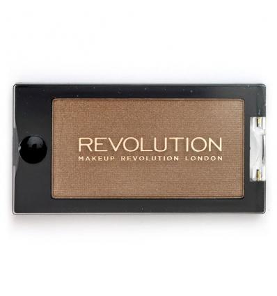 Wypiekane cienie do powiek Adore Moi (Makeup Revolution)