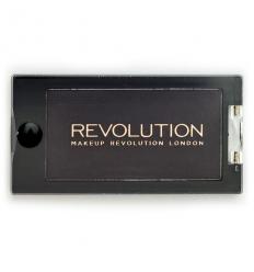 Cień do powiek Smokin 2 (Makeup Revolution)