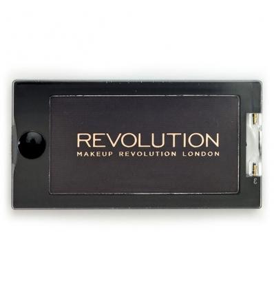 Pojedynczy cień do powiek Smokin 2 (Makeup Revolution)