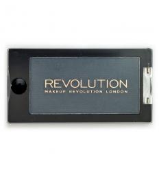 Cień do powiek Smokin 1 (Makeup Revolution)