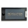 Pojedynczy cień do powiek Smokin 1 (Makeup Revolution)