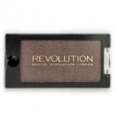 Cień do powiek Make It Happen (Makeup Revolution)