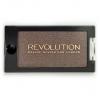Pojedynczy cień do powiek Make It Happen (Makeup Revolution)