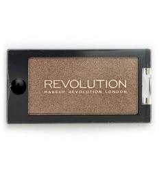 Cień do powiek Cappuccino (Makeup Revolution)