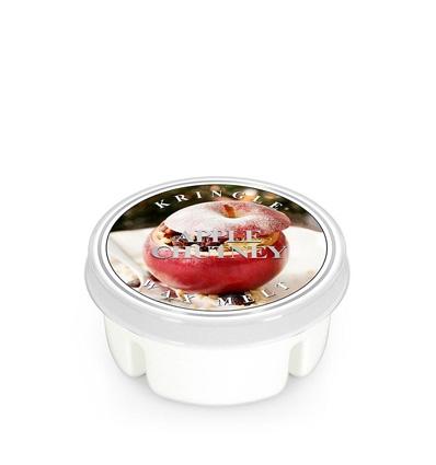 Apple Chutney (Wosk)