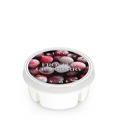 Frosted Cranberry (Wosk)