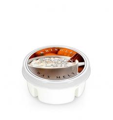 Pumpkin Latte (Wosk)
