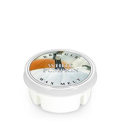 White Pumpkin (Wosk)