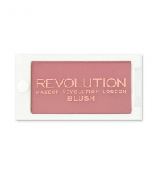Róż Now! (Makeup Revolution)