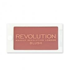 Róż Sugar (Makeup Revolution)