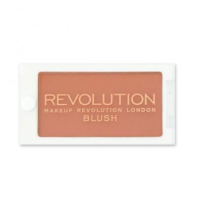 Róż Treat (Makeup Revolution)