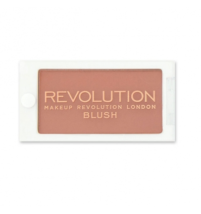 Róż Love (Makeup Revolution)
