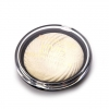 Rozświetlacz Golden Lights (Makeup Revolution)