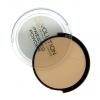 Puder prasowany Translucent (Makeup Revolution)
