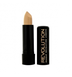 Korektor Matte Effect MC06 (Makeup Revolution)