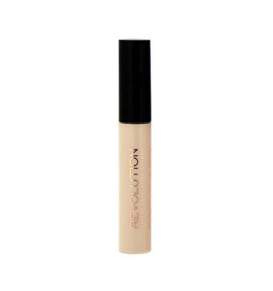 Korektor Focus & Fix FC01 (Makeup Revolution)