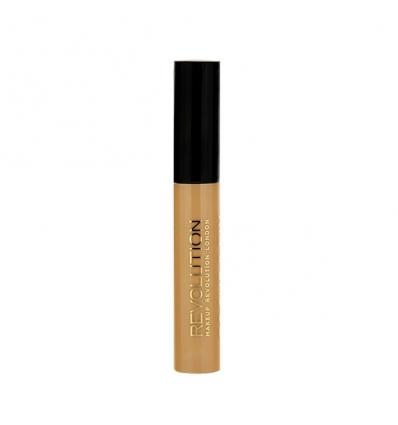 Korektor Focus & Fix FC 07 Medium (Makeup Revolution)