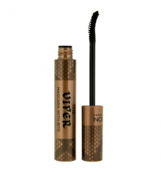 Tusz do rzęs Viper Mascara Black (Makeup Revolution)