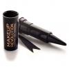 Eyeliner Kajal Black (Makeup Revolution)
