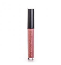 Błyszczyk Amazing Natural Pink (Makeup Revolution)