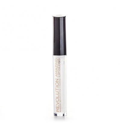 Błyszczyk Amazing Crystal (Makeup Revolution)