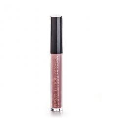 Błyszczyk Amazing Nude Shimmer (Makeup Revolution)