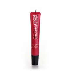 Błyszczyk Tube Must be Strong (Makeup Revolution)
