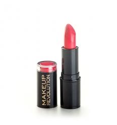 Pomadka Amazing Beloved (Makeup Revolution)