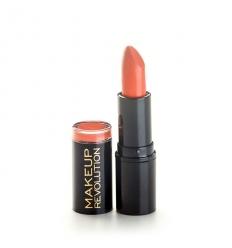 Pomadka Amazing Bliss (Makeup Revolution)